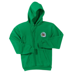 PC78H - C146E028 - EMB - JN Webster Pullover Hoodie